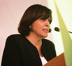 Paula Cruz de Carvalho